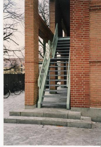 udvendige trapper 01 363