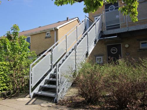 udvendige trapper 06 383