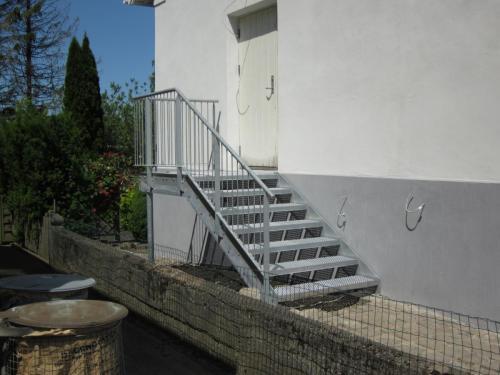 udvendige trapper 10 399