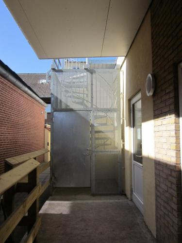udvendige trapper 15 419