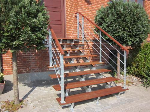 udvendige trapper 16 423
